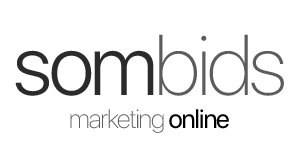 Consultor Marketing Online Mallorca | S O M B I D S